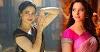 முதன் முறையாக பிகினி உடையில் நடிகை தமன்னா..! - ரசிகர்கள் ஷாக்.!