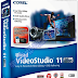 Ulead Video Studio 11 Plus With Serial Key Free Download