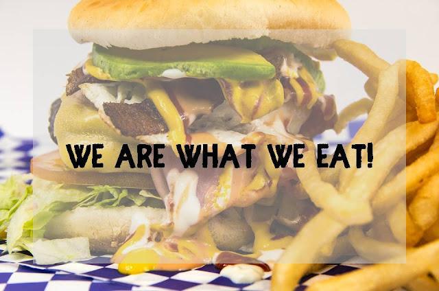 9 Alasan Sudah Diet & Olahraga Tapi Berat Badan Tidak Turun ?