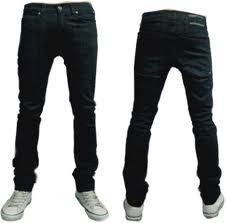 Jeans PSD