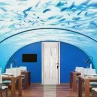 FUN Underwater Room Fun E…