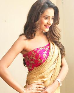 hiba nawab pics, actress hd photos