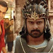 Prabhas and Salman Khan to work together in Rohit Shetty's next Bollywood movie?