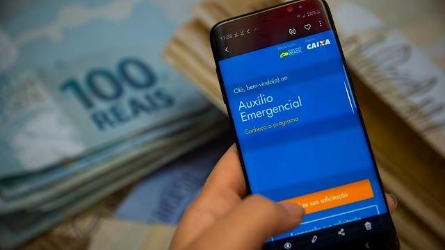 Prorrogação do Auxílio Emergencial até 2023 pode ser somente para beneficiário do Bolsa Família