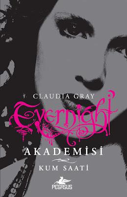 evernight-claudia-gray-kum-saati-epub-pdf-e-kitap-indir