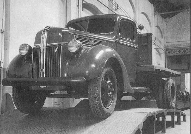 La historia de Motor Ibérica, la factoría Nissan que ahora quieren cerrar