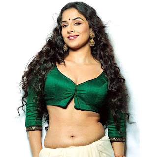 hot bollywood actresses of 2021