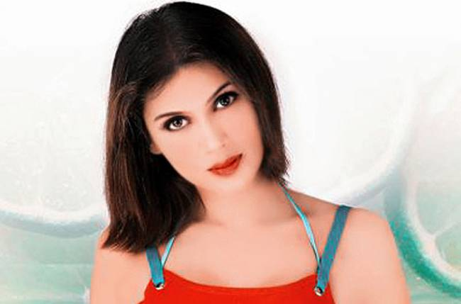 Rushali Arora (Actress) Wiki, Biography, Dob, Age, Height, Weight, Affairs, and More