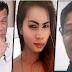 """Abogada ng Pamilya ni Jennifer Laude may banat sa Pangulo """"May Problema sa Utak si Duterte!"""""""