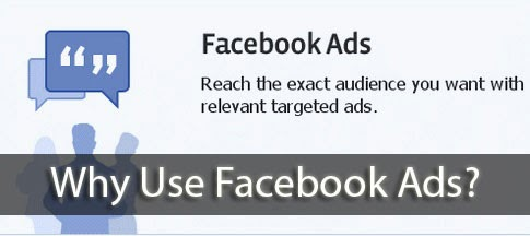Why (And How Much) Should You Spend On Facebook Advertising?