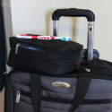 Link to: Why I Haven't Unpacked My Toiletries Bag