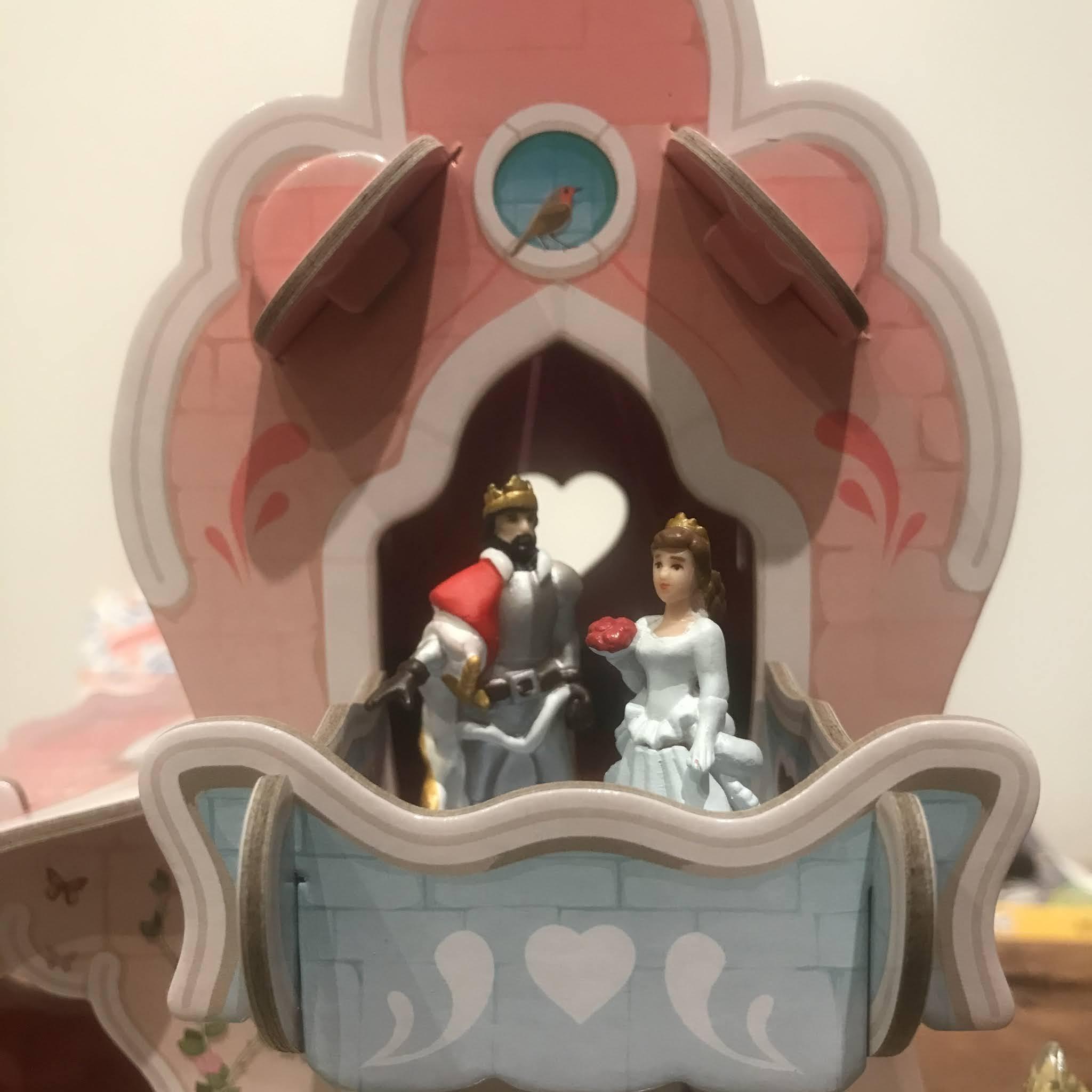 papo figurines