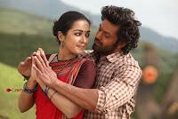 Aarya Catherine Tresa Starring Kadamban Tamil Movie Latest Stills  0030.jpg