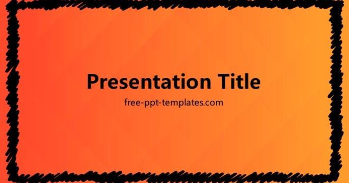 Free powerpoint templates toneelgroepblik Gallery