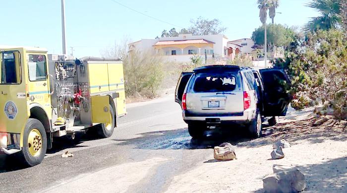 """Pescadores del """"Cártel del Mar"""" traficantes de Totoaba, no quisieron alinearse a Los Chapitos, ahora serán ejecutados por el Cártel de Sinaloa"""