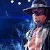The Undertaker irá comemorar 30 anos de WWE no Survivor Series