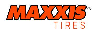 Lowongan Kerja Carbon Filling Operator PT Maxxis Internasional Indonesia Jawa Barat