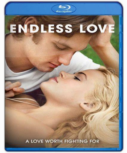 Endless Love 1080p HD Latino
