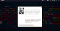 mathigon%2Btimeline%2Bof%2Bmathematics A Timeline of Mathematics and Gödel's Incompleteness Theorem