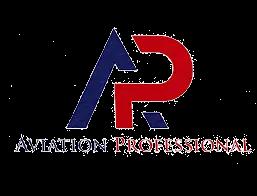 Aviation Professional