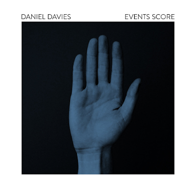 https://danieldaviesmusic.bandcamp.com/album/events-score