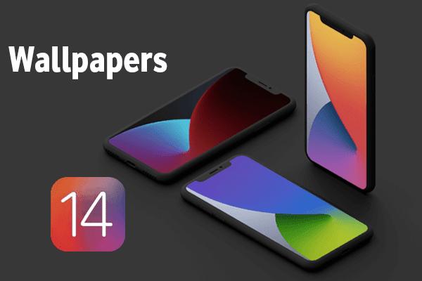 https://www.arbandr.com/2020/06/iOS14-iPhone-HD-Wallpapers.html