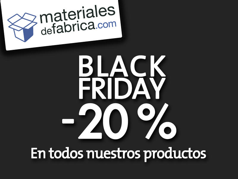 http://materialesdefabrica.com/