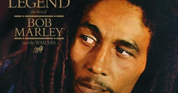 Bob Marley Legend Remastered Bonus Tracks Itunes Plus Aac M4a Hardrivezone