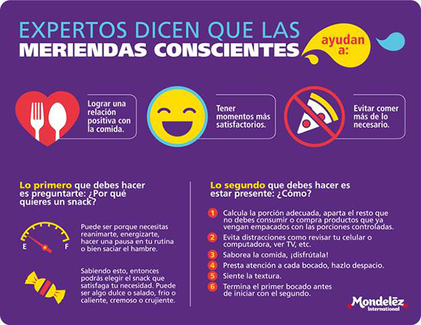 Mindful-Snacking-Campaña-salud