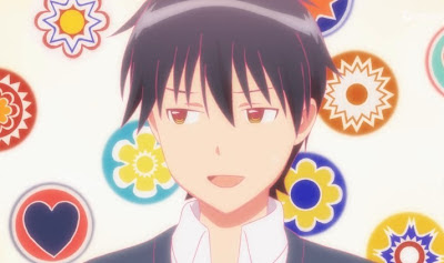 WWW.Working!! Episode 11 Subtitle Indonesia