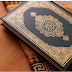 Hukum Baca Alquran di Tempat Orang Meninggal