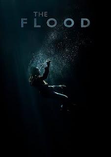 The Flood 2019