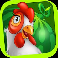 Hobby Farm Show 2 Mod Apk