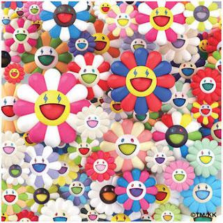 CD Colores