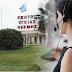 """""""Black-out"""" στο τηλεφωνικό κέντρο του Κέντρου Υγείας Θέρμης - 8 λόγοι που κάνουν ανέφικτη την τηλεφωνική επικοινωνία"""