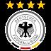 Kit Germany And Logo Dream League soccer 2022
