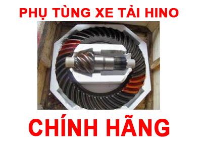 phu tung xe tai hino chinh hang