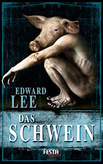 http://nothingbutn9erz.blogspot.co.at/2015/12/das-schwein-edward-lee-rezension.html