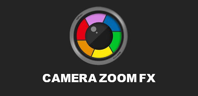 Camera ZOOM FX Premium APK تحميل تطبيق camera fv-5 تنزيل Camera ZOOM FX كاميرا زوم 5 كيلو للاندرويد تنزيل برنامج كاميرا زووم تطبيق كاميرا احترافية للاندرويد Camera MX Camera ZOOM FX APK
