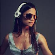 RAVE Music Radio Mod Apk