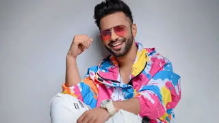 rahul-vaidya-confirms-being-part-of-khatron-ke-khiladi-11-says-he-has-fear-of-water-and-snakes
