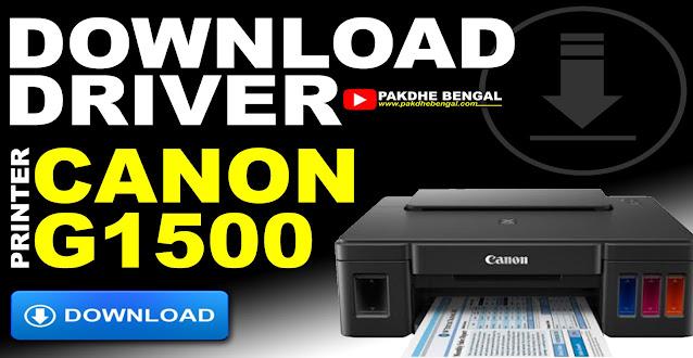 canon g1500 driver, download driver canon g1500, download driver canon pixma canon g1500, driver canon g1500, driver printer canon g1500, driver canon g1500 printer