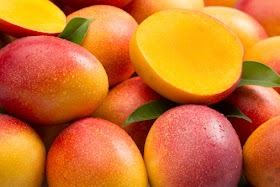 Health Benefits Of Mango: Cure for Diabetes And Others