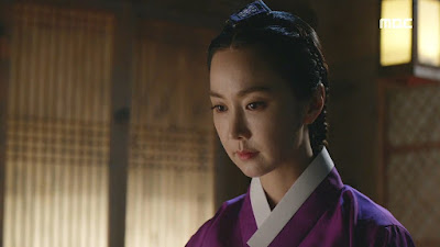 Jo Yeo Jung Kim Min Seo Splendid Politics Hwajung episode episode 24 review recap Cha Seung Won Gwanghae Yi ICheom Jung Woong In Lee Yeon Hee Jungmyung Hawi Seo Kang Joon Hong Joo Won Kang In Woo Han Joo Wan Kim Gae Shi Kim Yeo Jin Yi Ja kyung Gong Myeong Kang Joo Sun Jo Sung Ha Hawgidogam Queen Inmok Shin Eun Jung Heo Gyun Ahn Nae Sang Prince Neungyang Kim Jae Won Gang Hong Lip