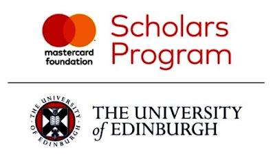 فتح باب التقدم بطلب للحصول على منحة الجامعة الأمريكية من قبل MasterCard Foundation 2021