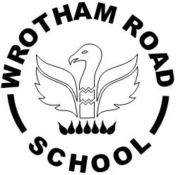 Wrotham Road Primary Blog: Term dates for next academic