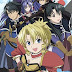 Download Anime Scrapped Princess Subtitle Indonesia