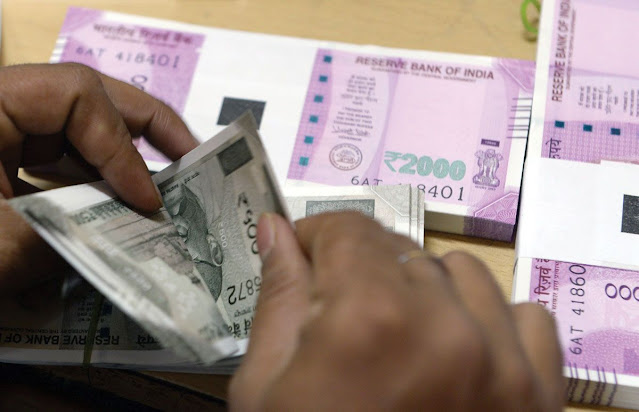 New tax on PF interest to affect 0.27% customers: Report