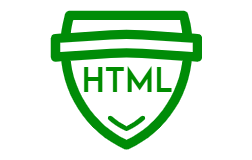 learn free html tutorials