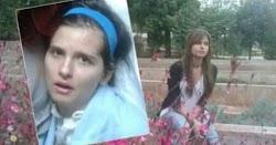Η μητέρα της 23χρονης σήμερα Μυρτούς που έχει μείνει καθηλωμένη σε ένα κρεβάτι εδώ και εννέα χρόνια μετά την επίθεση που δέχθηκε από Πακιστ...
